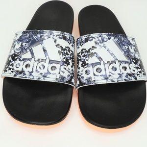 Adidas Adilette SuperCloud Plus Slide Sandals 7